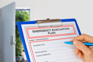 1-emergency-plan-natural-disaster-indianapolis-indiana