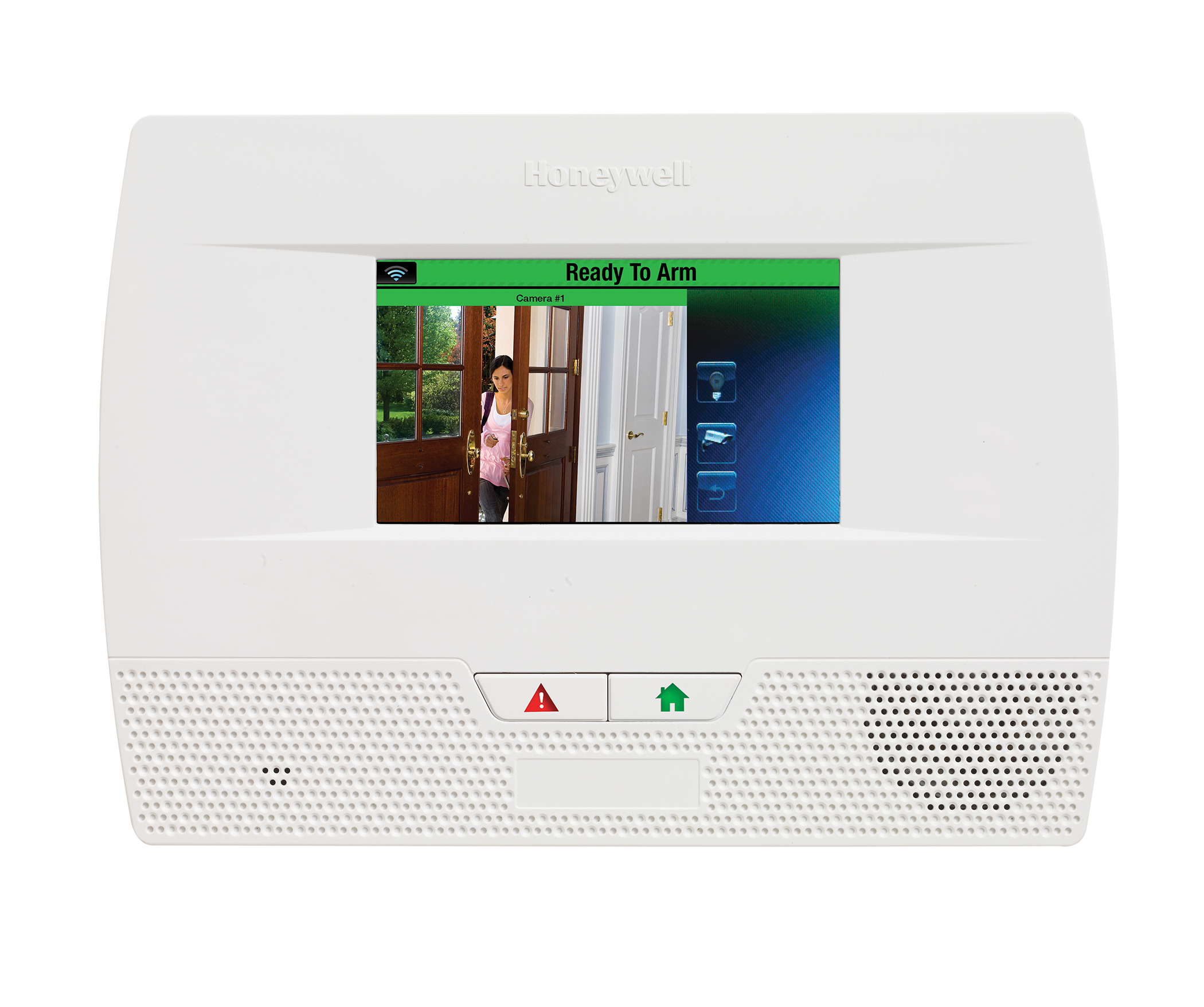 Dsc 1550 likewise Honeywell Wireless Alarm System Manual besides Cfp708 4 Standard 8 Zone Fire Alarm Panel Questions as well vedardalarm likewise Home Alarm Wiring. on fire alarm control panel manuals