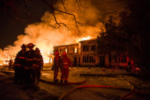 house fires-how-to-avoid-indianapolis
