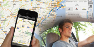 total-connect-back-to-school-gps-tracking-abilities