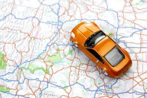 auto-gps-for-individual-car-owners-indianapolis