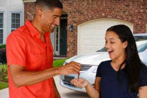 auto-gps-parents-teen-drivers-indiana