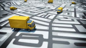 auto-gps-tracking-for-businesses-indianapolis