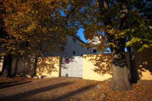 fall-home-security-tips-indianapolis-indiana