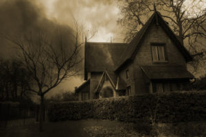 halloween-home-security-tips-from-indianapolis-home-secruity-experts