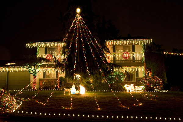 the-holiday-home-automation-indianapolis-indiana
