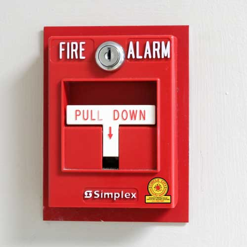 fire-alarm-pull-station