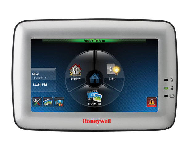 6280-silver-touch-screen-keypad