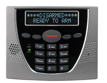 ademco programming ademco 6160 keypad. Black Bedroom Furniture Sets. Home Design Ideas