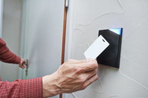 1-best-access-control-system-for-business-indianapolis-indiana