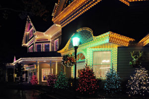 1-keeping-home-safe-for-holidays-indianapolis-indiana