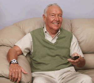 Technology-Helps-Protect-Elderly-Indianapolis